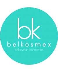 БЕЛКОСМЕКС (BELKOSMEX)