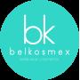 БЕЛКОСМЕКС (BELKOSMEX) - БЕЛАРУСЬ