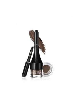 Белор дизайн Подводка для бровей COLOR BROW