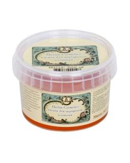 Darlin Cosmetics Плотная паста для шугаринга