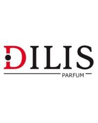 ДИЛИС (DILIS)