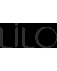 LILO (Лило)