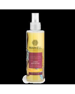 Спрей для волос Экспресс-ламинирование