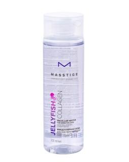 Мицеллярная вода для чувствительной кожи JELLYFISH COLLAGEN