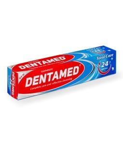 Модум Паста зубная DENTAMED Total Care