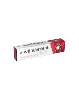 Модум Паста зубная WUNDERDENT для комплексной защиты полости рта