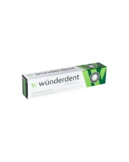 Модум Паста зубная WUNDERDENT для защиты десен