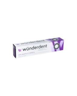 Модум Паста зубная WUNDERDENT для защиты от кариеса