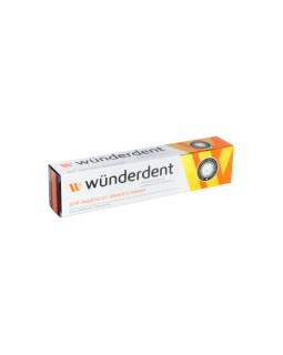 Модум Паста зубная WUNDERDENT для защиты от зубного камня