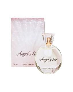 Парфюмерная вода Angel's kiss