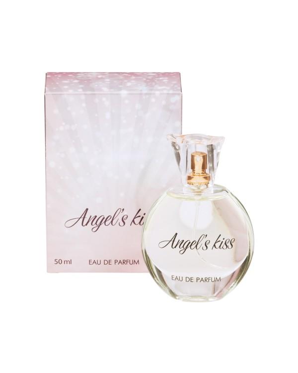 Белита Белита Парфюмерная вода Angels kiss