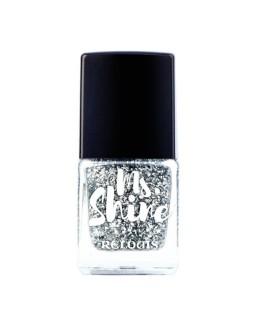 Лак для ногтей Ms.Shine