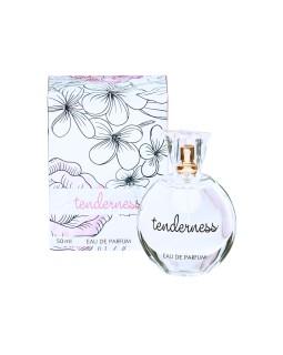 Парфюмерная вода Tenderness