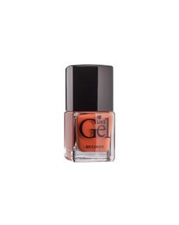 Лак для ногтей с гелевым эффектом Like Gel