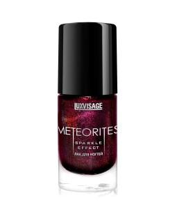 Лак для ногтей LUXVISAGE Meteorites