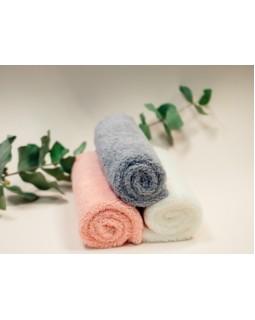 Pari Satiss Набор полотенец для лица