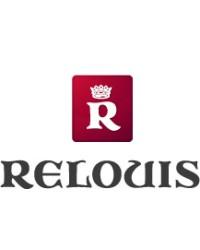 РЕЛУИ БЕЛ (RELOUIS)