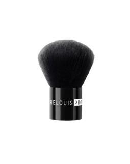 Кисть косметическая кабуки RELOUIS PRO Kabuki Brush №12