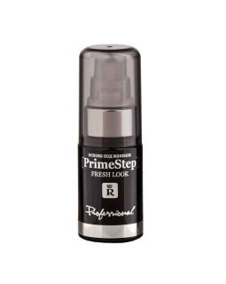 Основа под макияж PRIME STEP FRESH LOOK