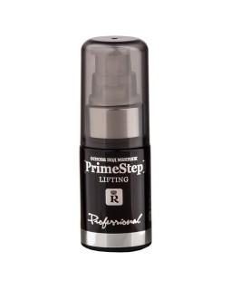 Основа под макияж PRIME STEP LIFTING
