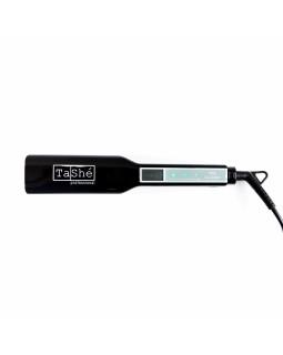 Tashe Professional Щипцы-выпрямители для волос