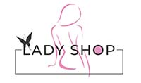 Ladyshop.by